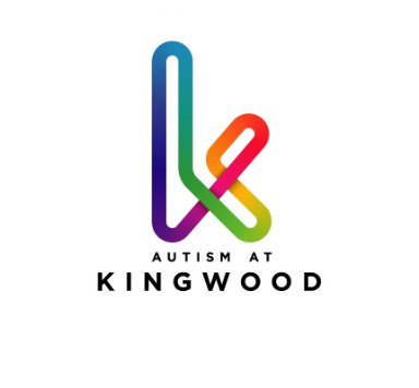 Autism At Kingwood