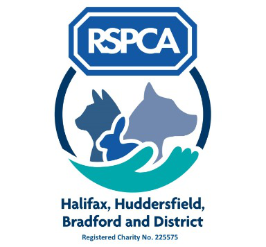 RSPCA Halifax, Huddersfield, Bradford & District Branch
