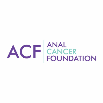 The HPV and Anal Cancer Foundation