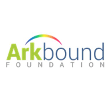 Arkbound Foundation