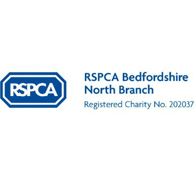RSPCA Bedfordshire North Branch