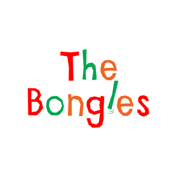 The Bongas SCO Limited