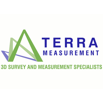 Terra Measurement Limited
