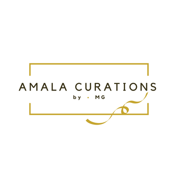 Amala Curations by MG