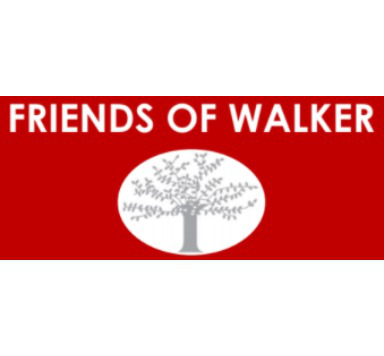 Friends of Walker School