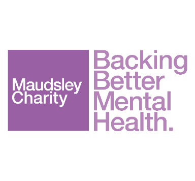 Maudsley Charity