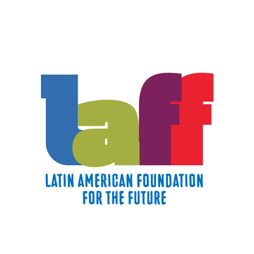 Latin American Foundation for Future (LAFF)