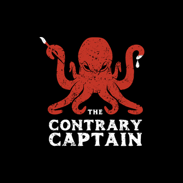 The Contrary Captain