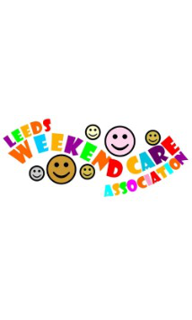 Leeds Weekend Care Association