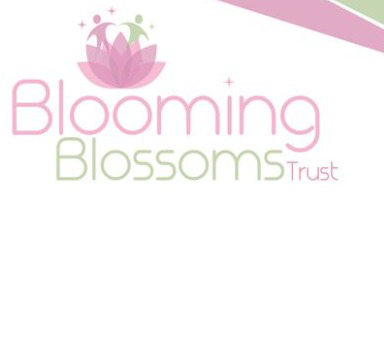 Blooming Blossoms Trust