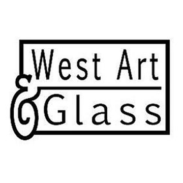 West Art And Glass