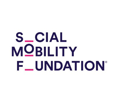 The Social Mobility Foundation