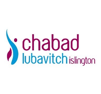 Chabad Lubavitch of Islington CIO