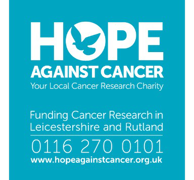 Hope Against Cancer