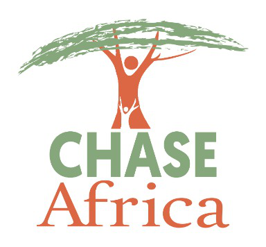 Community Health and Sustainable Environment (CHASE Africa)