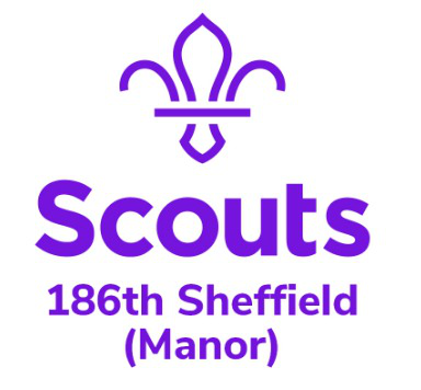 186th Sheffield (Manor) Scout Group