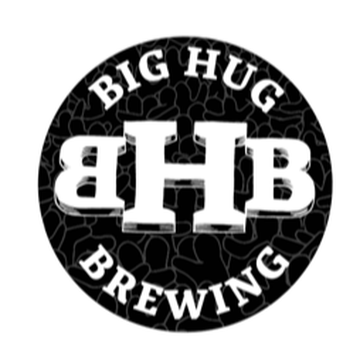 Big Hug Brewing Ltd
