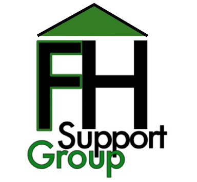 Furness Homeless Support Group