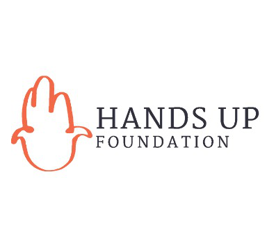 The Hands Up Foundation