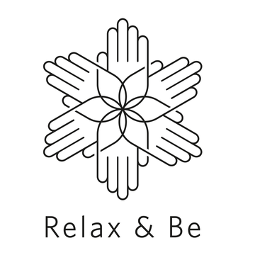 Relax & Be