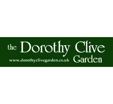 The Willoughbridge Garden Trust (The Dorothy Clive Garden)