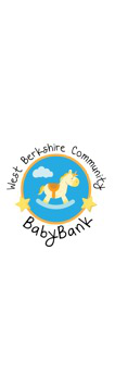 West Berkshire Community Baby Bank