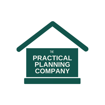 The Practical Planning Company