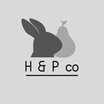 Hare and Pear Co