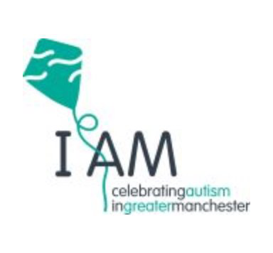 I AM Celebrating Autism in Greater Manchester