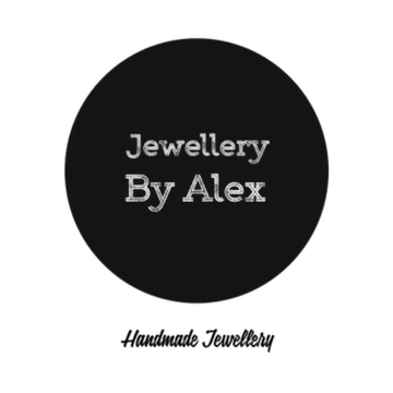 Jewellery by Alex