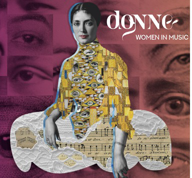 DONNE FOUNDATION
