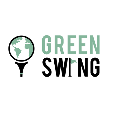 Green Swing Limited