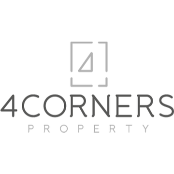 4Corners Property Ltd