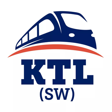 KTL-SW LIMITED