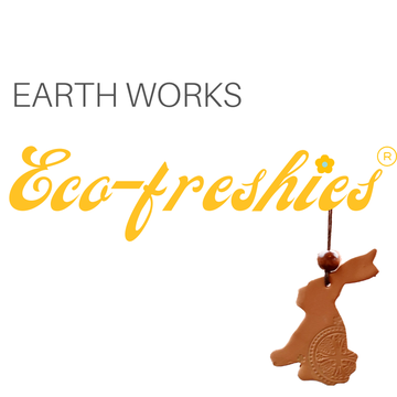 Earth Works Designs Ltd