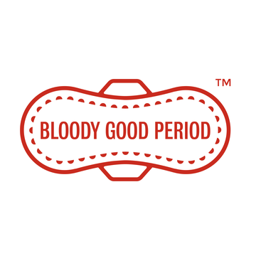 Bloody Good Period