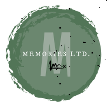 Memories Inc. Limited
