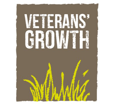 Veterans' Growth