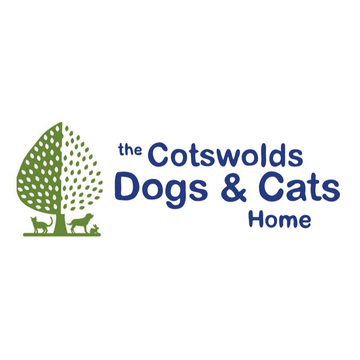 The Cotswolds Dogs & Cats Home