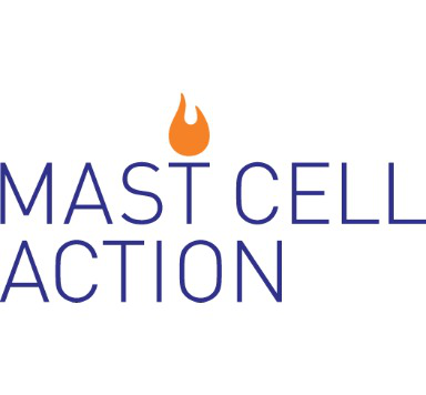 Mast Cell Action