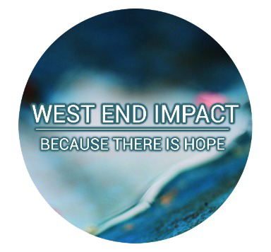 West End Impact