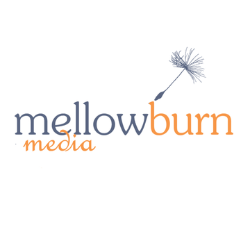 Mellowburn Media