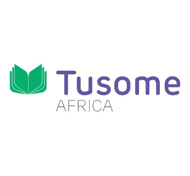 Tusome Africa