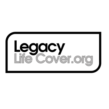 Legacy Life Cover
