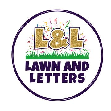 Lawn and Letters