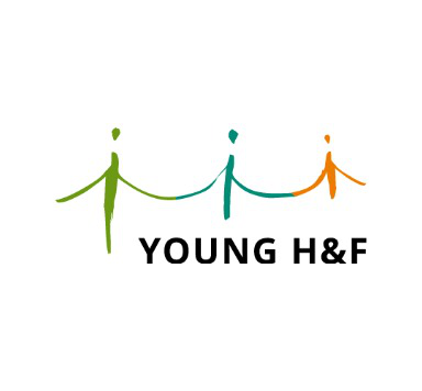 Young Hammersmith & Fulham Foundation