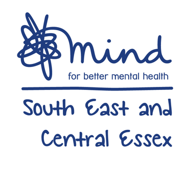 South East and Central Essex Mind