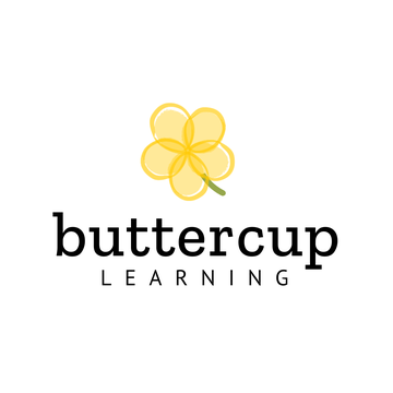 Buttercup Learning