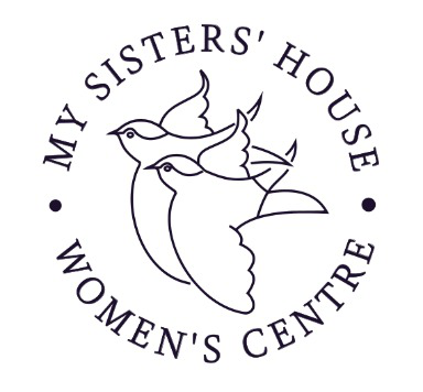 My Sisters' House Women's Centre
