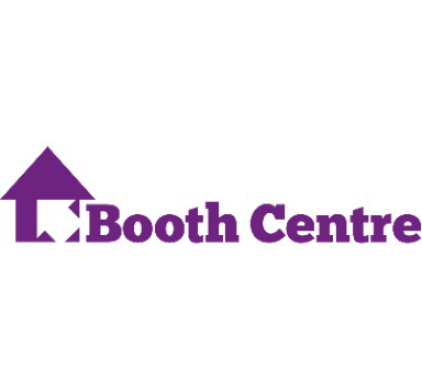 Booth Centre